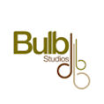 Bulb Studios