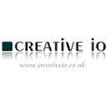 Creative IO